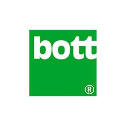 logo bott